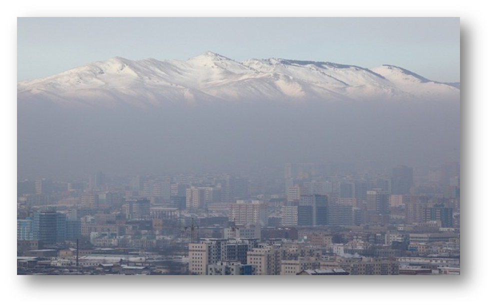 Ulambaatar 2
